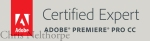 Certified_Expert_Adobe_Premiere_Pro_CC_badge