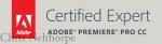 Certified_Expert_Adobe_Premiere_Pro_CC_badge