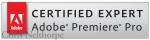 Certified_Expert_Premiere_Pro_badge