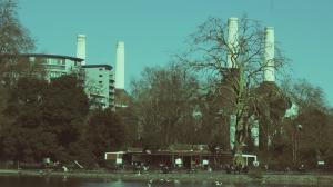 Battersea Faded Neg